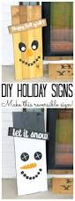 442 best home decor for the season images on pinterest merry