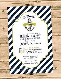 Nautical Theme by 19 Best Nautical Theme Conference Ideas Images On Pinterest