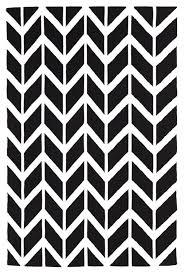 Pottery Barn Teen Rugs Navy Chevron Rug Navy Blue 9 U0027 X 12 U0027 Chevron Rug Area Rugs