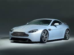 future aston martin 2007 aston martin v12 vantage rs pictures history value