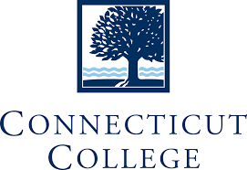 bentley college logo her campus