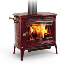 Soapstone Gas Stove Pellet Stoves Nh Tub Dealers Nh Wood Stoves New Hampshire