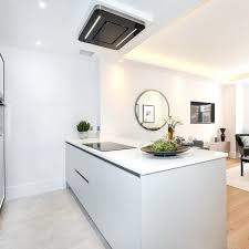ceiling mounted kitchen extractor fan ceiling mounted hood ceiling mounted hood kitchen island extractor