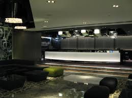 file the mira hong kong room one bar u0026 lounge jpg wikimedia commons