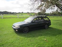 subaru station wagon green 1996 subaru legacy tx s wagon 1 reserve cash4cars cash4cars