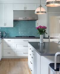 Kitchen Distressed Turquoise Kitchen Cabinets Home Design Ideas Best 25 Turquoise Kitchen Decor Ideas On Pinterest Teal Kitchen
