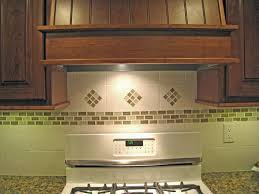 How To Do Kitchen Backsplash Tiles Backsplash 66 Types Essential Glass Tile With Stainless