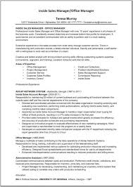 Construction Company Resume Manager Responsibilities For Resume Cbshow Co