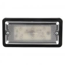 car u0026 truck interior led lights custom replacement u2013 carid com