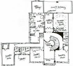 ryan hartman signature homes concept 4850