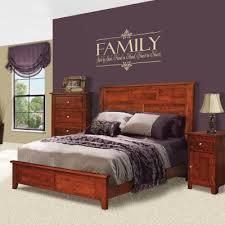 solid hardwood bedroom furniture amish made country lane furniture