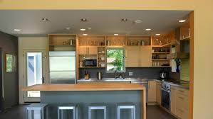 kitchen and bath design certification man builds ultra efficient green home as a love letter to the
