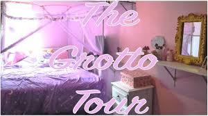 my pink pastel princess kawaii room tour youtube my pink pastel princess kawaii room tour