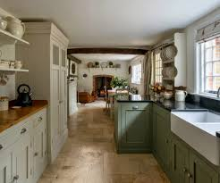 Kitchen Ideas Country Style Considerable Langham Alabaster Country Luxury Country Kitchen