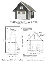 how to build 2 car garage plans pdf plans 11 best new enclosed garage design images on pinterest driveway