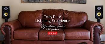 colorado springs home theater home theater surround sound speaker systems and home audio