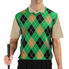 sweater vests mens golfknicker argyle v neck golf sweater vests mens pullover