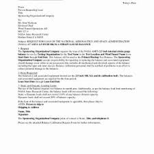 Loan Outstanding Letter letter for outstanding loan archives codeshaker co copy letter for
