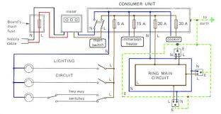 home light wiring diagram australia home wiring diagrams instruction