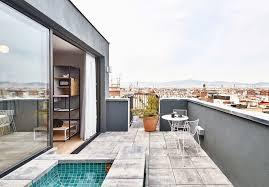 boutique hotel barcelona