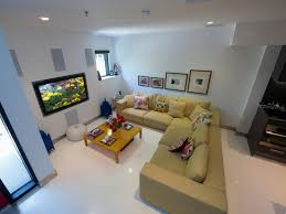 paint color ideas for living room living room behr paint color