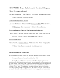 resume websites examples best photos of sample bibliography for websites bibliography annotated bibliography mla format templates