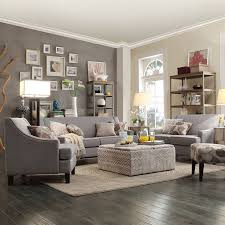 Interior Wall Colors Living Room - best 25 gray accent walls ideas on pinterest grey feature wall