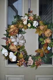 Springtime Wreaths Spring Wreath For Front Door Preserved Boxwood Wreathall