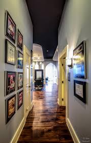jeffrey richard salon commercial real estate photography