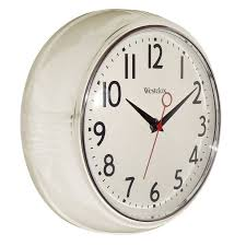 Office Wall Clocks 39 Best Wall Clocks Buyable Pins Images On Pinterest
