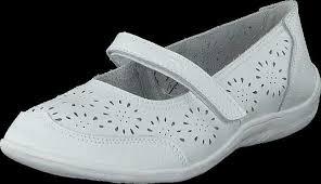 svea skor skor kvinna vit vit skor sköna svea white dam a lågskor