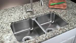 B And Q Kitchen Sink Kitchen Sinks Uk B And Q For Sale Awesome Sink Farm Marvelous