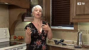 Comment Organiser Sa Cuisine by Organiser Sa Cuisine Youtube