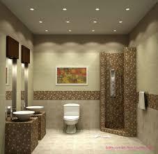 bathroom 2017 bathroom interior clawfoot tub shower curtain