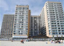 sands ocean club myrtle beach vacation rentals