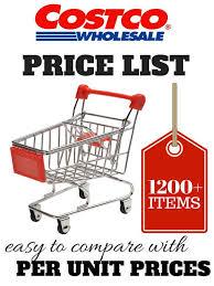 costco black friday deals 2017 best 25 costco deals ideas on pinterest costco discount costco