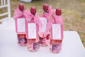best baby shower favors find this pin and more on baby shower