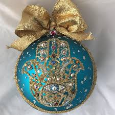 natalie sarabella ornaments cards and gifts