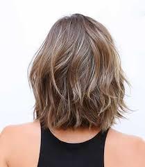 haircut ahould 15 short shoulder length haircuts short hairstyles 2016 2017