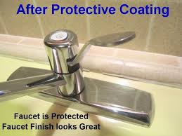Remove Kitchen Sink Faucet Removing Kitchen Sink Stains U0026 Preventing Them From Coming Back