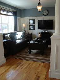 24 best living room images on pinterest city style color