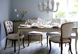 Marks And Spencer Dining Room Furniture Marks And Spencer Sofas And Chairs Dining Room Ideas Features View