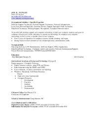 Computer Help Desk Resume Do My Custom Admission Essay On Hillary Custom Masters Admission