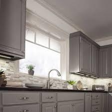 led puck lighting kitchen halogen under cabinet lighting under cabinet led puck lights under