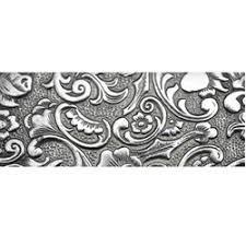 metal engraving metal engraving services in india