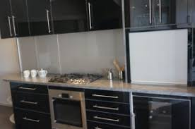 Ex Display Designer Kitchens For Sale by Display Kitchens For Sale Direct Kitchens
