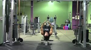 decline barbell bench press u2022 bodybuilding wizard