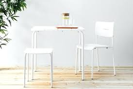 ikea outdoor dining table white dining chairs ikea outdoor dining garden furniture white