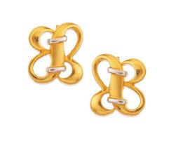22ct gold rate per gram find 22ct gold rate per gram at clickindia