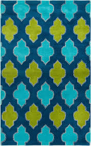 Blue Area Rugs 5x8 by 84 Best Flooring And Rugs Images On Pinterest Flooring Area